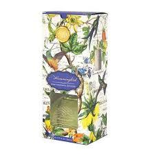 michel design works home fragrance 234 best home fragrance images on pinterest fragrance perfume
