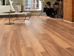 glue vinyl integra direct lay vinyl planks