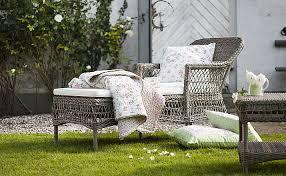 Lloyd Loom Bistro Table Lloyd Loom Outdoor Chairs Outdoor Designs