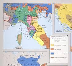 Milan Italy Map Index Of Mapplace Eu Eu19 Italy Maps