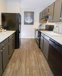 1 bedroom apartments in san antonio tx 1 bedroom apartments for rent in san antonio tx 1 886 rentals