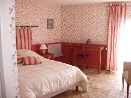 chambre fleurie la maison de l olivier