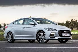 hyundai elantra 1 6 turbo elite sport 2017 quick review cars co za