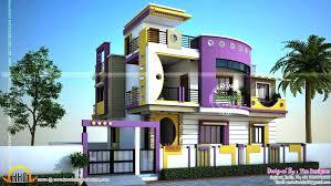 home design exterior app exterior home design tool home visualizer app exterior home design