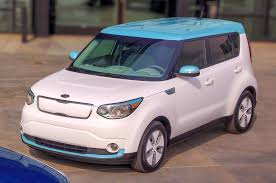 Build A Kia by 2016 Kia Soul Redesign And Review Http Futurecarson Com 2016