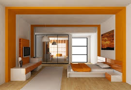 How To Decorate Our Home How Can Decorate My House Decorate My Room Myself How To Decorate