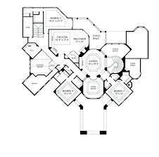 luxury homes floor plan luxury home floor plans luxury homes custom home floor plans with