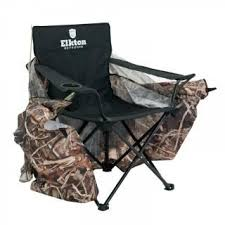 Pop Up Ground Blind The Difference Auction Camping Items Outdoor Items Knives