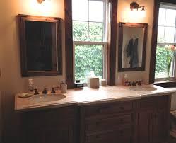 reclaimed wood bathroom mirror large mirrors set set of mirrors wall mirror wood mirrors