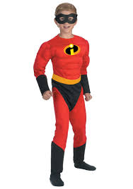 12 Month Halloween Costumes Boy Toddler Halloween Costumes Halloweencostumes