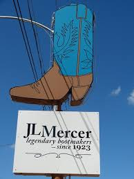 Flower Delivery San Angelo Tx - 65 best san angelo texas images on pinterest san angelo texas