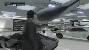 gta v online how to save insure a jet make it your personal gta v online how to save insure a jet make it your personal vehicle put jet in garage detailed youtube