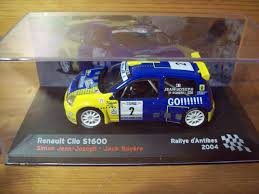 renault clio rally car f1marketplace co uk