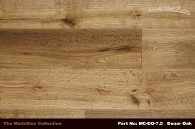 Light Oak Flooring Trim Medallion Collection Naturally Aged Flooring