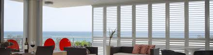 galveston plantation shutters window treatments texas