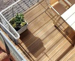 boden fã r balkon boden fur balkon holzboden balkon reinigen sefm info