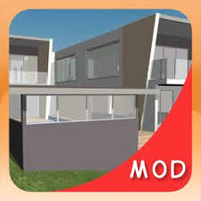 home design 3d gold apk mod download home design 3d mod and hack apk mod apk obb data 1 0