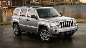 jeep patriot 2009 for sale automotive concepts pics jeep patriot 2009