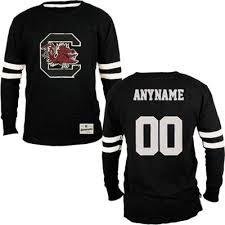 154 Best Gamecocks Images On 154 Best South Carolina Sports Team Gear Images On