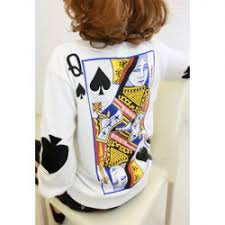 clothing for women wholesale cheap womens trendy clothes sale
