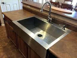 drop in farmhouse sink drop in farmhouse kitchen sinks complete details drop in apron