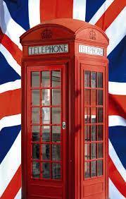 d馗o anglaise chambre ado bien deco anglaise chambre ado 14 papier peint union et