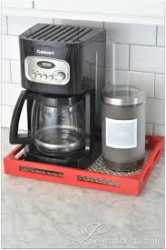 Home Coffee Bar Ideas 112 Best Coffee Station Images On Pinterest Coffee Nook Coffee