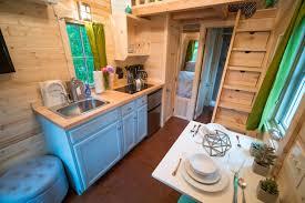 mt hood tiny house village zoe tumbleweed 0014 tiny house