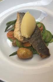 cuisine esprit cagne le figuier de st esprit antibes a michelin guide restaurant