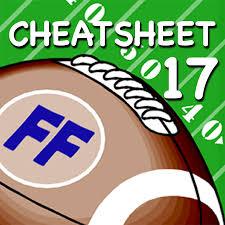 home fantasy design inc fantasy football cheatsheet by 290 design home facebook