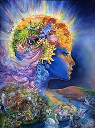 mothers earth your earth earth earth and goddesses