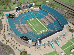Assembly Row Map Jacksonville Jaguars Virtual Venue By Iomedia