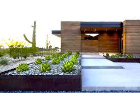tiny houses arizona rammed earth quartz mountain residence captures beauty of arizona