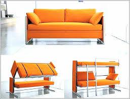 meilleur canap lit meilleur canapé lit couchage quotidien awesome luxury canapé
