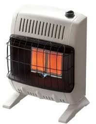 amazon black friday deal heater amazon com camco 57331 olympian wave 3 3000 btu lp gas catalytic