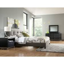 Best Contemporary Style Art Van Images On Pinterest Art Van - Bedroom sets art van