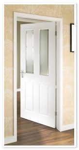 Interior Doors Glasgow Int Doors U0026 Interior Doors By Pail