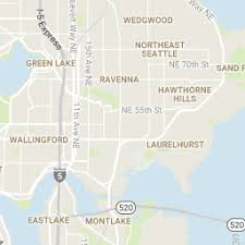 seattle map eastlake apartments for rent in seattle wa 3 063 rentals trulia