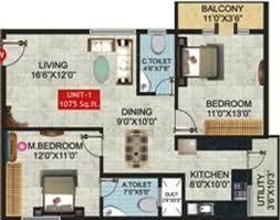 Ultimate Kitchen Floor Plans by 100 Ultimate Kitchen Floor Plans Ultimate Floor Plan 2