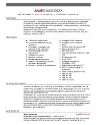 Sample Resume For Purchasing Agent Short Essay On Importance Of Mass Media Music Term Paper Ideas
