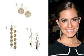 school earrings style school statement jewelry the couture expert