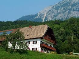 Pension Bad Reichenhall Ferienwohnung Flatscherhof Deutschland Bad Reichenhall Booking Com