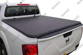 nissan frontier bed cover covers soft top truck bed cover 112 soft top truck bed cap ford