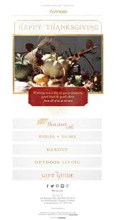 wishing thanksgiving 38 best gobble gobble images on pinterest holiday ideas