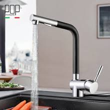 Colored Kitchen Faucet Popular Colored Kitchen Faucets Buy Cheap Colored Kitchen Faucets