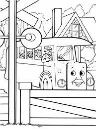 thomas the tank engine coloring s thomas train coloring in disney