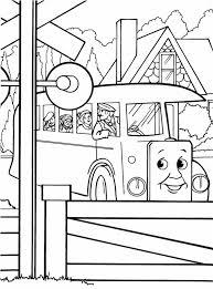 thomas the tank engine coloring pages thomas the tank engine coloring s thomas train coloring in disney