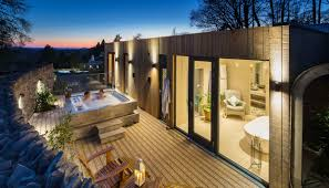 home spa room good outdoor spa rooms 89 about remodel fleur de lis home decor