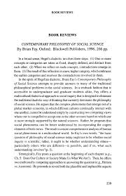 resume exles modern sophistry philosophy meaning ananth review of contemporary pdf download available
