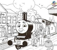 hiro train coloring page coloring pages ideas